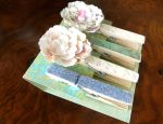 Miss Party Decorates Clothespin clips