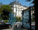Waldorf Astoria's Trianon Palace - Versailles, France