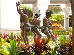 Grand Wailea Resort - Maui, Hawaii