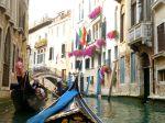 Venetian Maskmaking